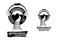 Graphic Design Inscrição do Concurso Nº32 para Website logos and icons