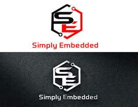 #48 untuk Design a Logo for Electronics Engineering consulting firm oleh wilfridosuero