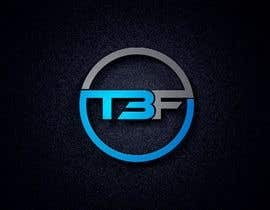 Nro 130 kilpailuun Create a minimalist logo käyttäjältä nazmunnahar0525
