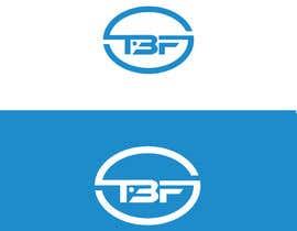 Nro 151 kilpailuun Create a minimalist logo käyttäjältä DesignKing580