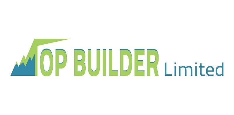 Penyertaan Peraduan #24 untuk Design some Stationery and Business Cards for Top Builder Limited