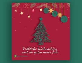 #12 cho Create Christmas-Gift Card bởi naimaqf