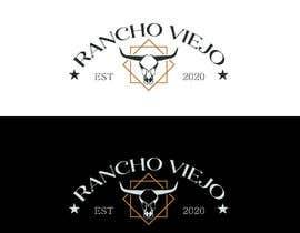 Nro 201 kilpailuun Rancho Viejo käyttäjältä pramanikmithun00