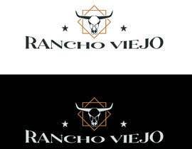Nro 286 kilpailuun Rancho Viejo käyttäjältä pramanikmithun00
