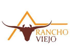 Nro 98 kilpailuun Rancho Viejo käyttäjältä LeeZimman