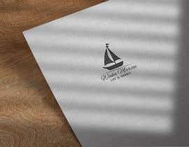 TamimHasan65 tarafından Create a company logo için no 65