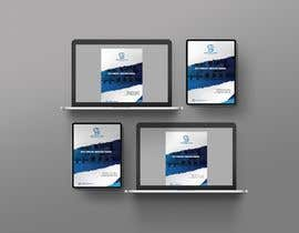 #32 untuk White label ebook and create design oleh carlitosdesigner