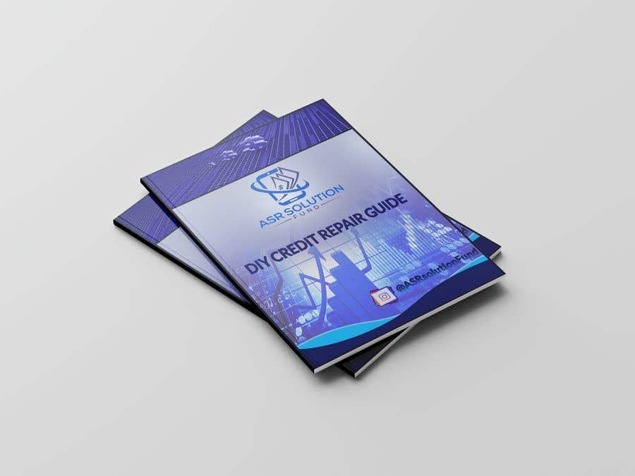Penyertaan Peraduan #                                        36                                      untuk                                         White label ebook and create design
