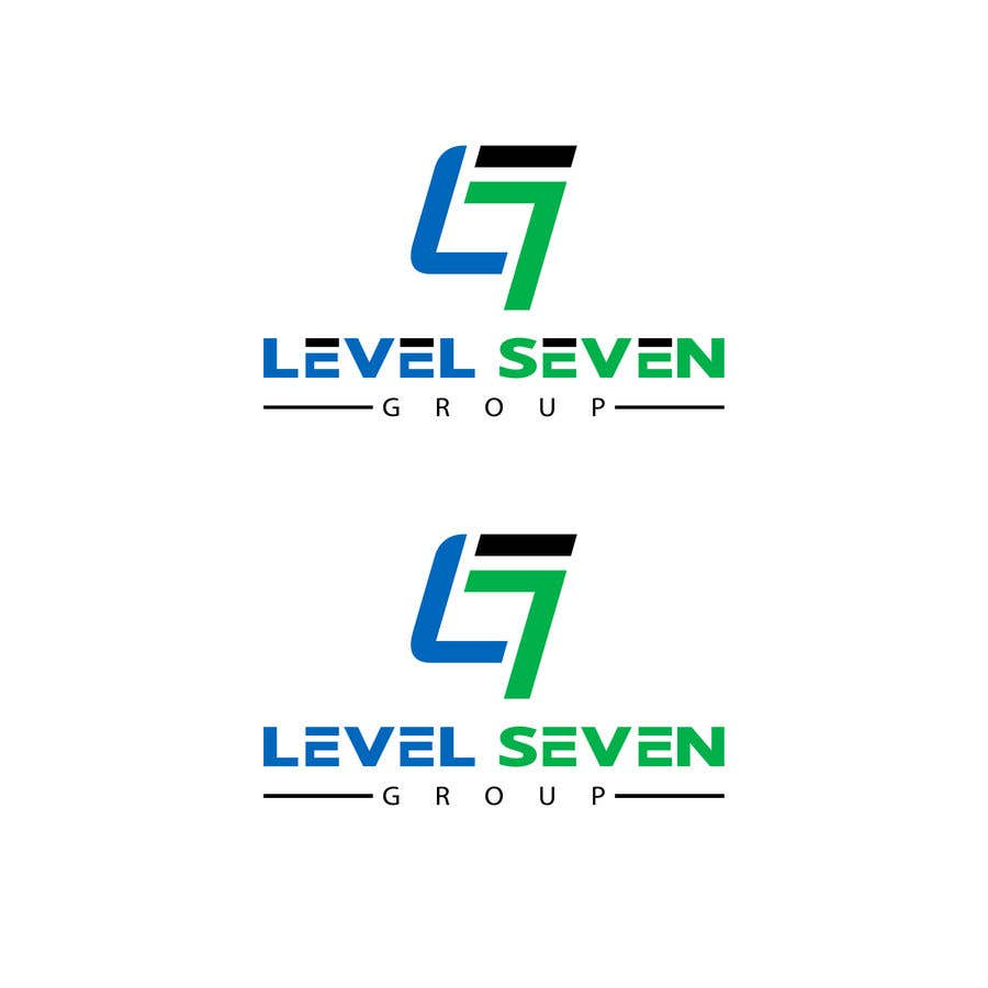 Kilpailutyö #                                        118                                      kilpailussa                                         Logo for a startup
