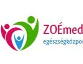 Nro 10 kilpailuun Medical logo käyttäjältä sachinray823