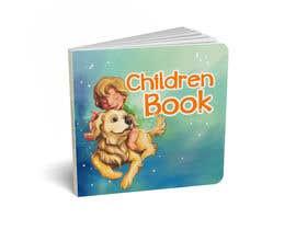 #9 untuk I need an illustraor for a Childrens Book oleh edwindaboin