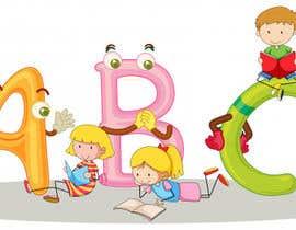 #1 untuk I need an illustraor for a Childrens Book oleh khankirsele