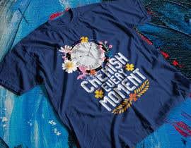 #67 untuk T Shirt Design oleh Bishowjit25