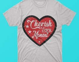 #73 untuk T Shirt Design oleh Shahabuddinsbs
