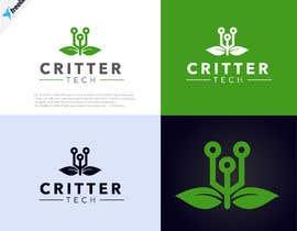 FreelancerAnik9 tarafından Logo for business,  for stickers and website için no 230