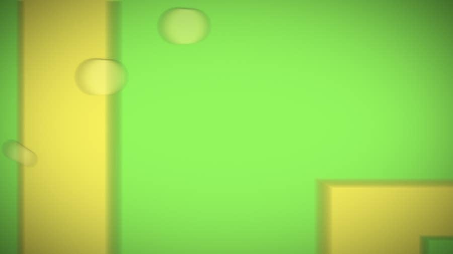 Natečajni vnos #                                        17                                      za                                         Create an Animation for Youtube intro
