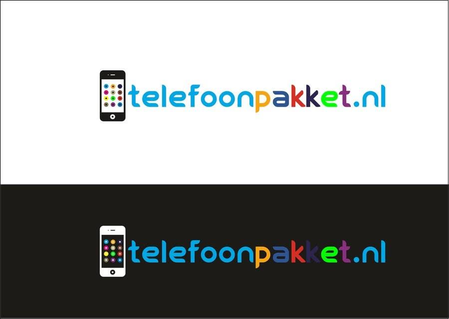 Inscrição nº 57 do Concurso para Logo Design for a webshop