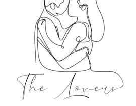"nº 11 pour Draw a creative Illustration / ""The Lovers"" par mfawzy5663"