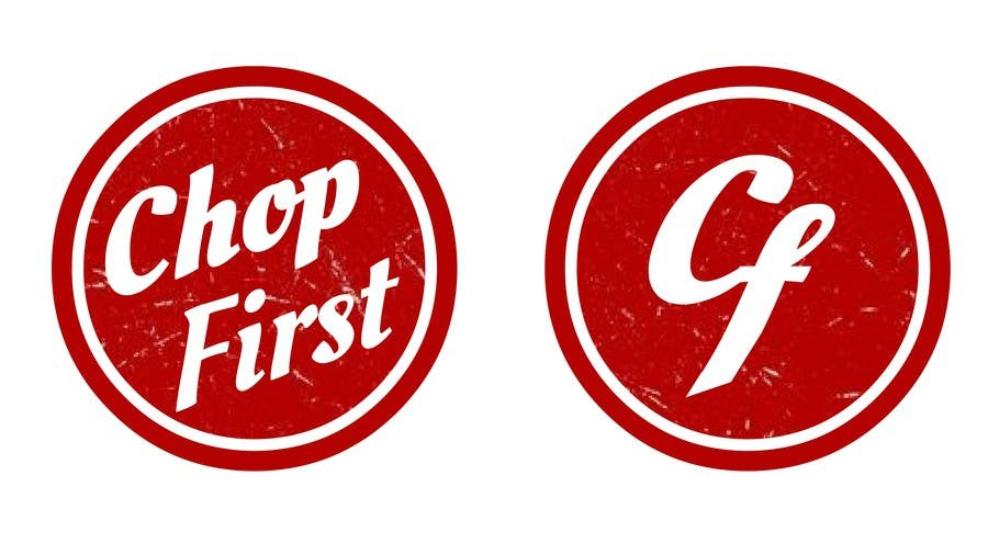 Bài tham dự cuộc thi #36 cho Design a Logo for a Ticket Selling Business