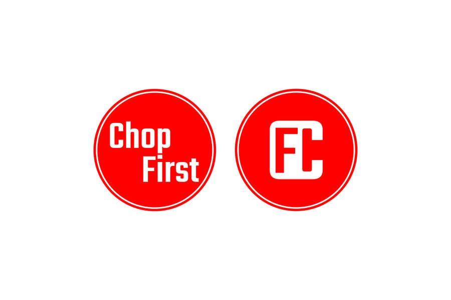 Bài tham dự cuộc thi #41 cho Design a Logo for a Ticket Selling Business