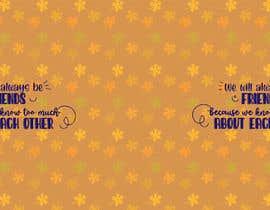#91 for We will always be best friends by sadmanshakib9