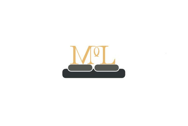 Contest Entry #                                        25                                      for                                         Design a Logo for Bespoke furniture company