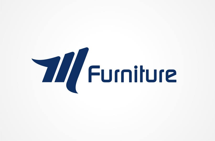 Contest Entry #                                        31                                      for                                         Design a Logo for Bespoke furniture company