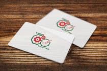 Graphic Design Inscrição do Concurso Nº103 para Design a Logo for Oman Science Club