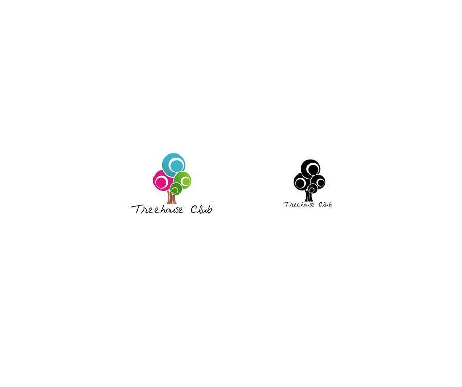 Konkurrenceindlæg #                                        24                                      for                                         Logo Design for wooden toy internet based shop and for retail shop