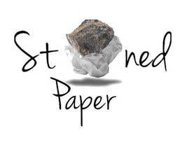 #40 för Design My Logo for STONED PAPER and PEN PANTHER av shwetharamnath