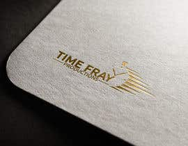 #84 cho Time Fray Productions Logo bởi mssantaislam6807