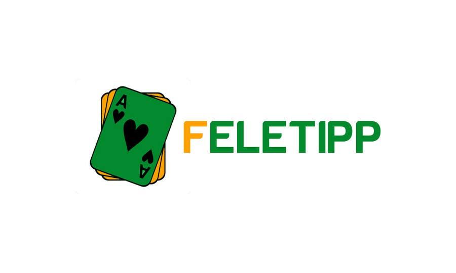 Contest Entry #                                        24                                      for                                         Tervezzen logót for online marketinges cégnek