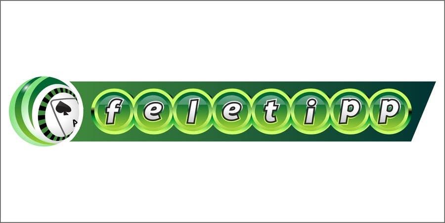 Contest Entry #                                        45                                      for                                         Tervezzen logót for online marketinges cégnek