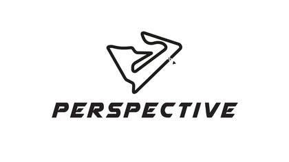 #2 for Design a Logo for Motosport Art Company by Se7enTech