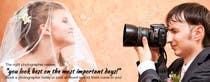 Illustrate new homepage photos with tag line/slogan for 22Photo.com için Photoshop35 No.lu Yarışma Girdisi