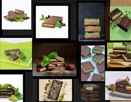 #343 for Create the chocolate image by vanshitanu2