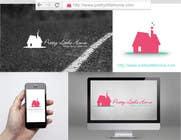 Graphic Design Inscrição do Concurso Nº38 para Design a Logo for Website
