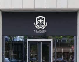 #46 for Create a logo - 08/12/2020 12:28 EST by muaazbintahir