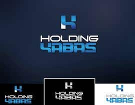#6 for Concevez un logo for Holding by Attebasile
