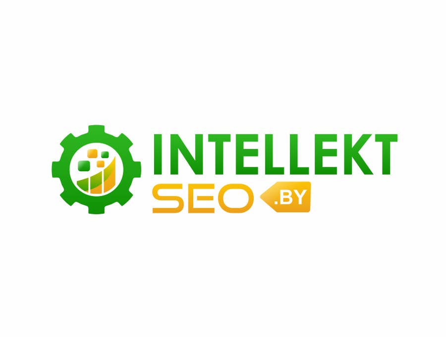 Contest Entry #                                        13                                      for                                         Разработка логотипа для сайта http://intellect.devtest.malevich.com.ua/