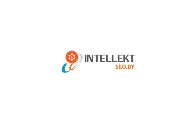 Bài tham dự cuộc thi #29 cho Разработка логотипа для сайта http://intellect.devtest.malevich.com.ua/