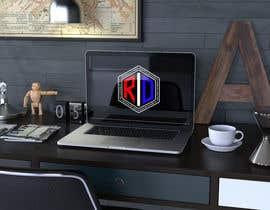 #13 for Logo Design by Fayazsamir
