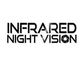 #15 for infrared night vision by Raveg