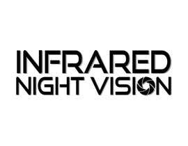 #16 for infrared night vision by Raveg