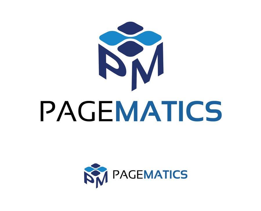 Konkurrenceindlæg #                                        32                                      for                                         Design a Logo for pgm