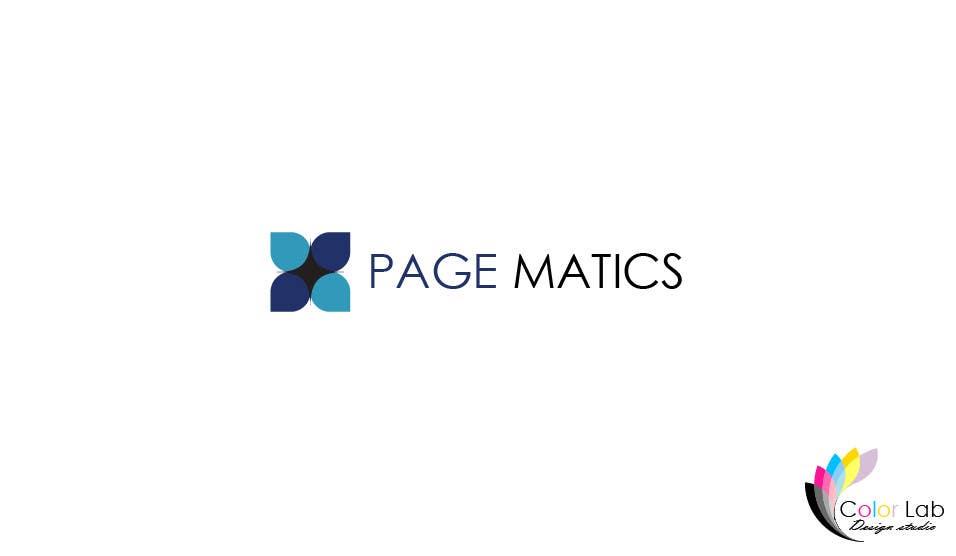 Konkurrenceindlæg #                                        69                                      for                                         Design a Logo for pgm
