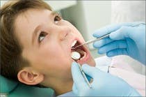 Graphic Design Contest Entry #1 for I need a collection of pictures suitable for dental-websites