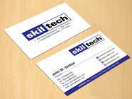 Graphic Design Konkurrenceindlæg #29 for Design Business Cards