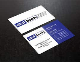 #90 for Design Business Cards by nuhanenterprisei