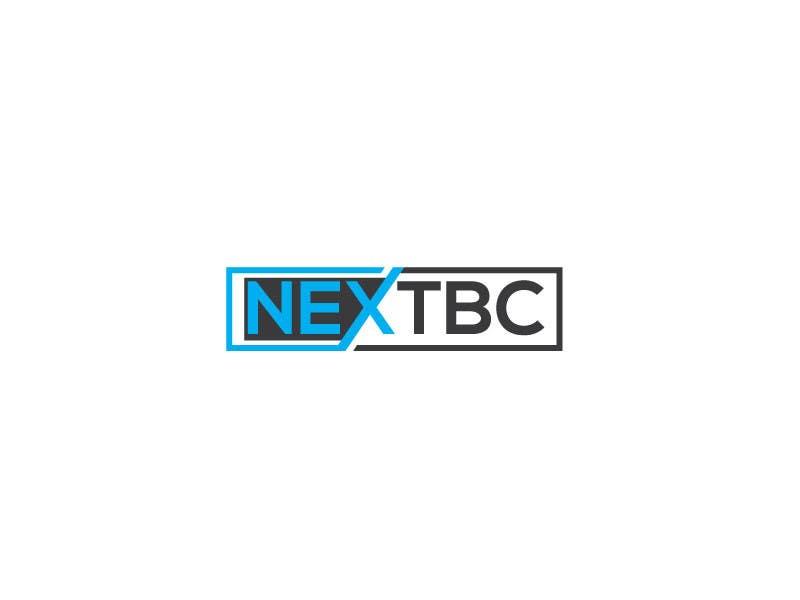 Bài tham dự cuộc thi #30 cho Develop a Corporate Identity for NEXTBC 2015